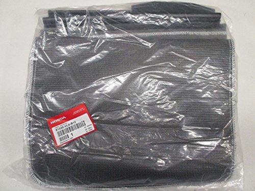 Honda 81320-VL0-B10 Harmony Grass Bag