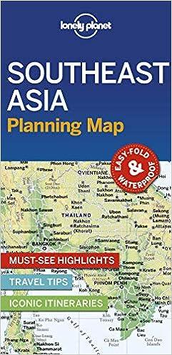 instagrammable hostels in southeast asia