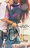 Gone (The Love and Loss Series)