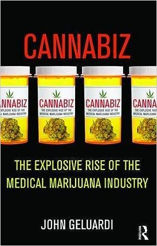 medical marijuana about