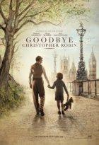 Goodbye Christopher Robin recensie
