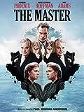 The Master poster thumbnail