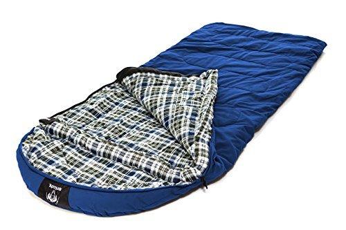Fantastic Grizzly By Black Pine Sleeping Bag Machost Co Dining Chair Design Ideas Machostcouk