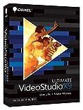 Corel VideoStudio Ultimate X9 [Old Version]