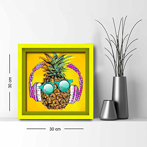 culinary wall art Archives | Home Wall Art Decor