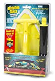 Stoner Car Care 95160 2 Piece Reach and Clean Tool