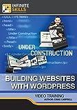 Building Affiliate Marketing Websites Online The Easy Way Building Affiliate Marketing Websites Online The Easy Way 51k0ozxE42L