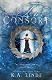 The Consort (Ascension) (Volume 3)
