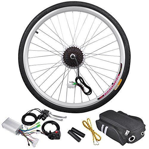 Best Electric Bicycles Kit For Sale 2017 Best Gift Tips