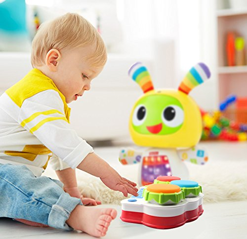 Learning And Development Toys : Baby music toy amosting learning and development fun