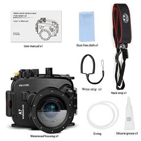 Sea-frogs-Seafrog-for-Sony-A7A7R-130FT40M-Underwater-Camera-Diving-Waterproof-Housing-case