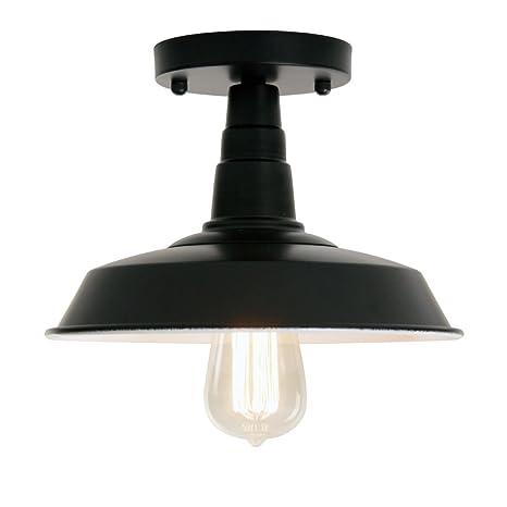 Mounting Light Fixture Decoratingspecial Com