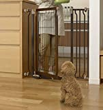 Orvis Hands-Free Gate with Optional Extension