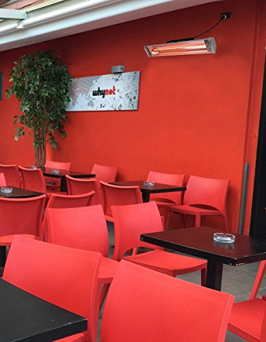 AZ-Patio-Heaters-Electric-Patio-Heater-with-Remote-Wall-Mounted