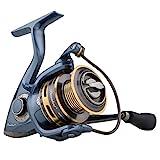 Pflueger PRESSP30X President Spinning Fishing Reel