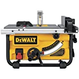 DEWALT DWE7480 10 in. Compact Job...
