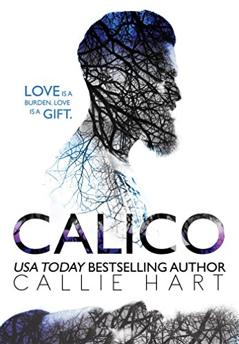 Calico by Callie Hart