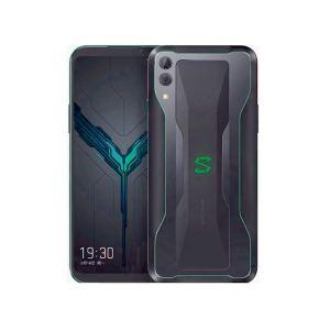 Γερμανικό amazon 👌 Black Shark 2 Dual SIM Snapdragon 855 8 GB + 128 GB Shadow Black by Black Shark!!