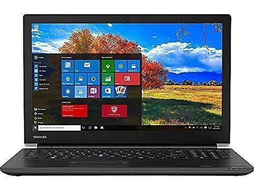 Toshiba Laptops Best Buy