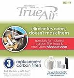 Hamilton Beach True Air Carbon Filter for Tobacco Odors