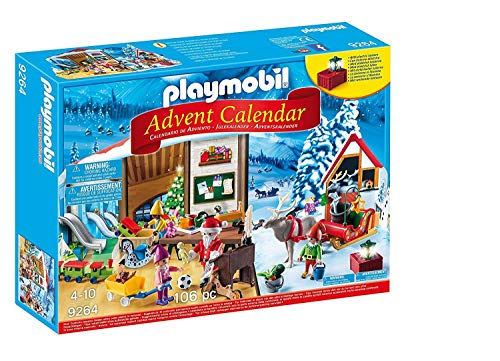 Top 10 BEST SELLING Playmobil Deals on Amazon!