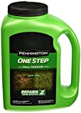 Pennington Seed 100522282 One Step Complete Tall Fescue Mix, 5 lb
