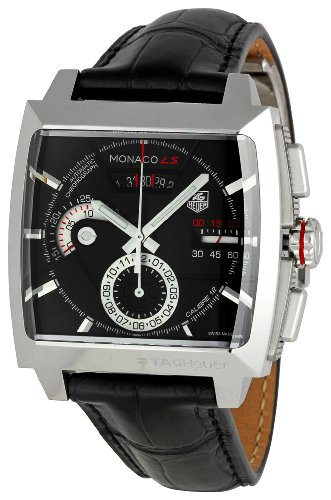 51kdYU13cPL Automatic-Self-Wind movement Scratch-resistant sapphire crystal Case diameter: 41 mm