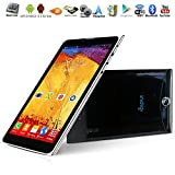 Indigi A76s 2-in-1 Unlocked 3G Smartphone 7.0in Tablet PC Phablet GSM Unlocked!