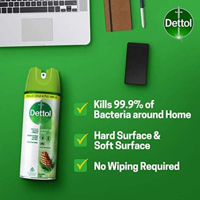 Dettol-Disinfectant-Sanitizer-Spray-for-Germ-Protection-on-Hard-Soft-Surfaces-Original-Pine-225ml