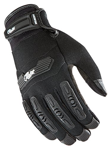 Joe Rocket Women's Velocity 2.0 Gloves