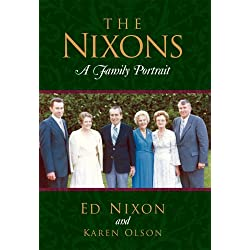 The Nixons: A Family Portrait