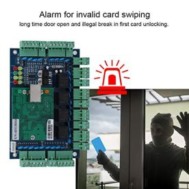 Access-Control-BoardNetwork-TCPIP-Access-Control-Panel-Board-Reader-for-Wiegand-4-Door-Use