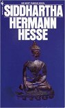 Image result for siddhartha hermann hesse amazon