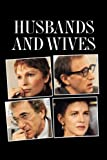 Husbands and Wives poster thumbnail
