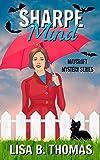 Sharpe Mind (Maycroft Mystery Series Book 3)
