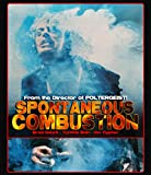Spontaneous Combustion [Blu-ray]