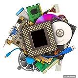 MikroTik hAP ac2 Dual-Concurrent 2.4/5GHz Access Point 802.11ac, 5 Gigabit Ethernet Ports (RBD52G-5HacD2HnD-TC-US)