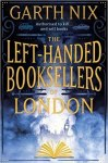 Struggling to pick your next book - pick a book by its cover: 800 London Books 497