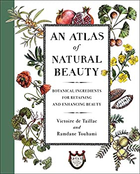 The perfect gift book from Paris's iconic apothecary L'Officine Universelle Buly captures the elegance and sophistication of the Parisian beauty standard in a beautifully illustrated and detailed guide—with easy-to-follow recipes—to retaining and enh...