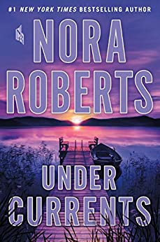 Under Currents: A Novel