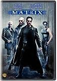Matrix poster thumbnail