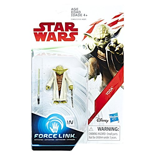 Star-Wars-Yoda-Force-Link-Figure