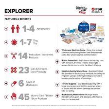Adventure-Medical-Mountain-Series-Medical-Kit