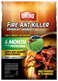 Ortho Fire Ant Killer (Sold in Select Southern States)