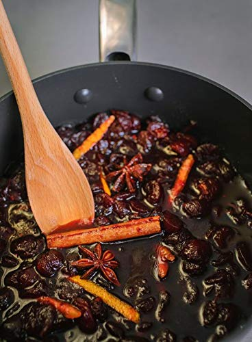 T-fal Nonstick Thermo Spot Saute Pan