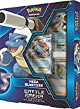 Pokémon TCG: Battle Arena Deck