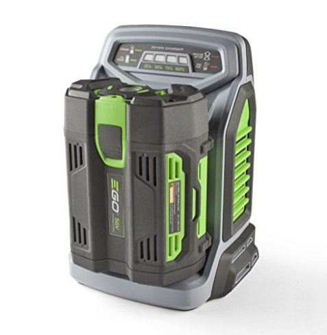 EGO-Power-CH5500-56-Volt-Lithium-ion-Rapid-Charger