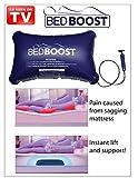 Bed Boost Mattress Saver