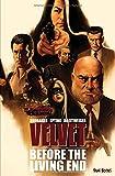Velvet - Band 1: Before the Living End