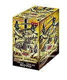 Yugioh Cards 'Maximum Crisis' Booster Box(40 pack)/ Korean Ver